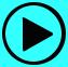 淘宝美工视频:产品展示设计,切片